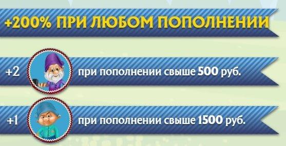 Игра Золотые Шахты - экономический проект с выводом денег - Акции в игре Golden-mines